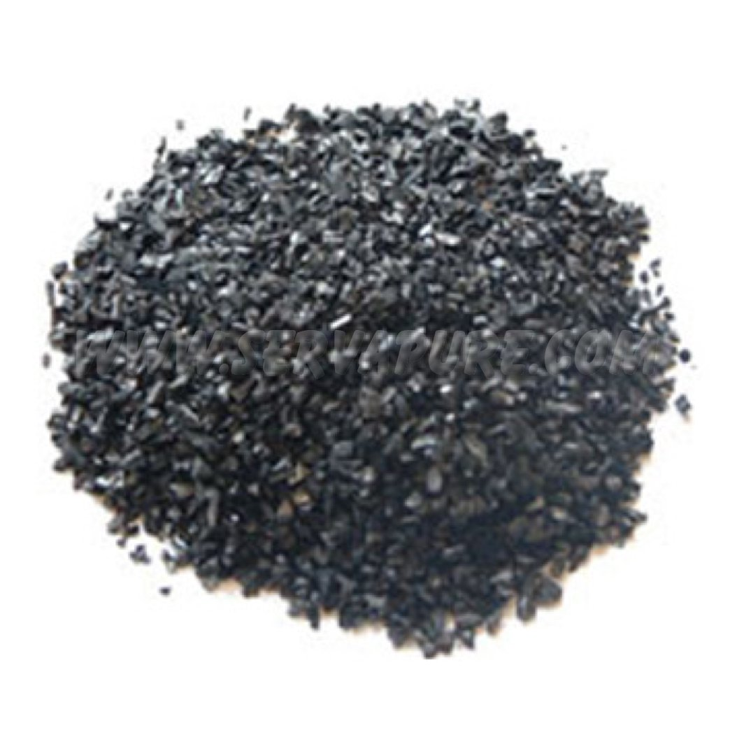 activated carbon Usitc makes determination in five-year (sunset) review concerning activated  carbon from china june 15, 2018 news release 18-072 inv no.