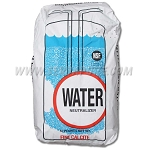 Calcite Water Treatment Media, 1/2 Cubic Foot Bag