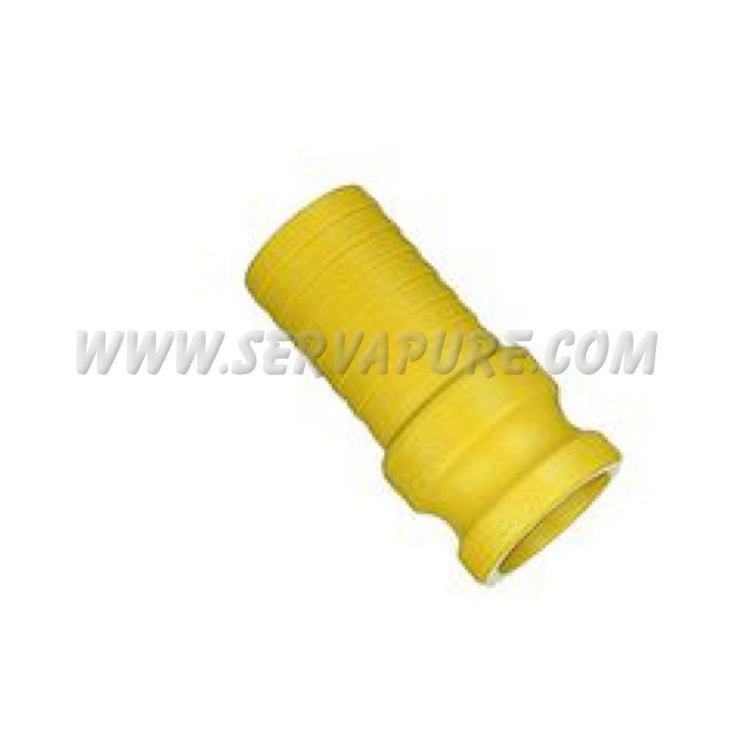 hose barb bee valve 125 e n male adapter x hose barb 1 1 4 inch