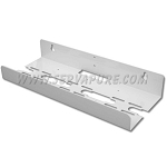 FM-60, 3 Housing Slimline Bracket, Multi-Housing