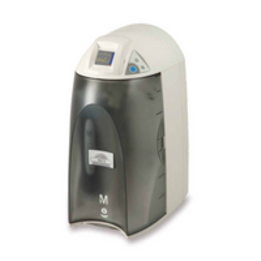 Millipore Rios 30 Water Purification System 120v Serv