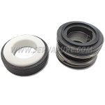 Webtrol 70X102-M Standard Mechanical Seal