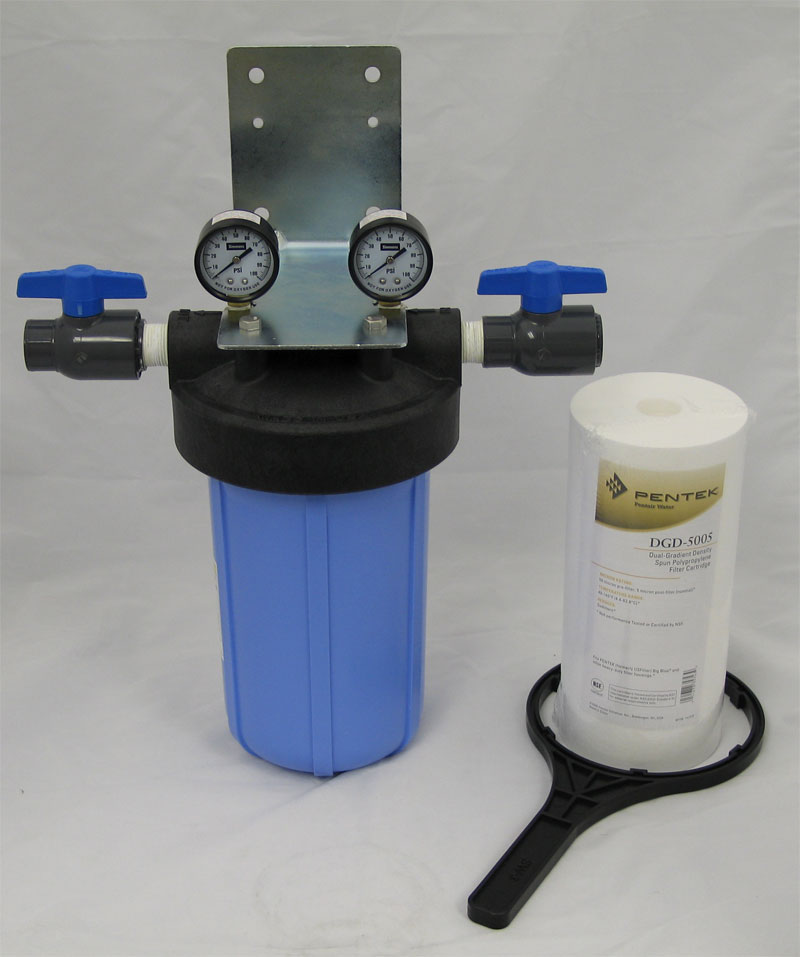 Attractive Home Filter System Part - 10: Serv-A-Pure