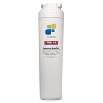 Puritas PUR-01 Replacement Refrigerator Water Filter, UFK8001