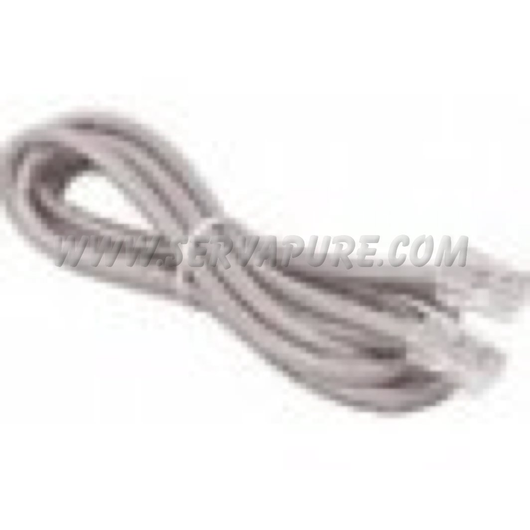 Trojan 602942 Rj45 Ethernet Cable Serv A Pure Wiring