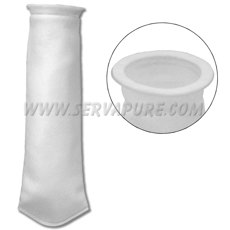 #420 Polypropylene Filter Bags