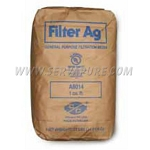 Clack Filter Ag, 1/2 Cubic Foot Box