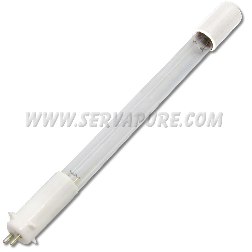 hybrid leduv lamp nail industries s lamps orig led adventek w uv inc
