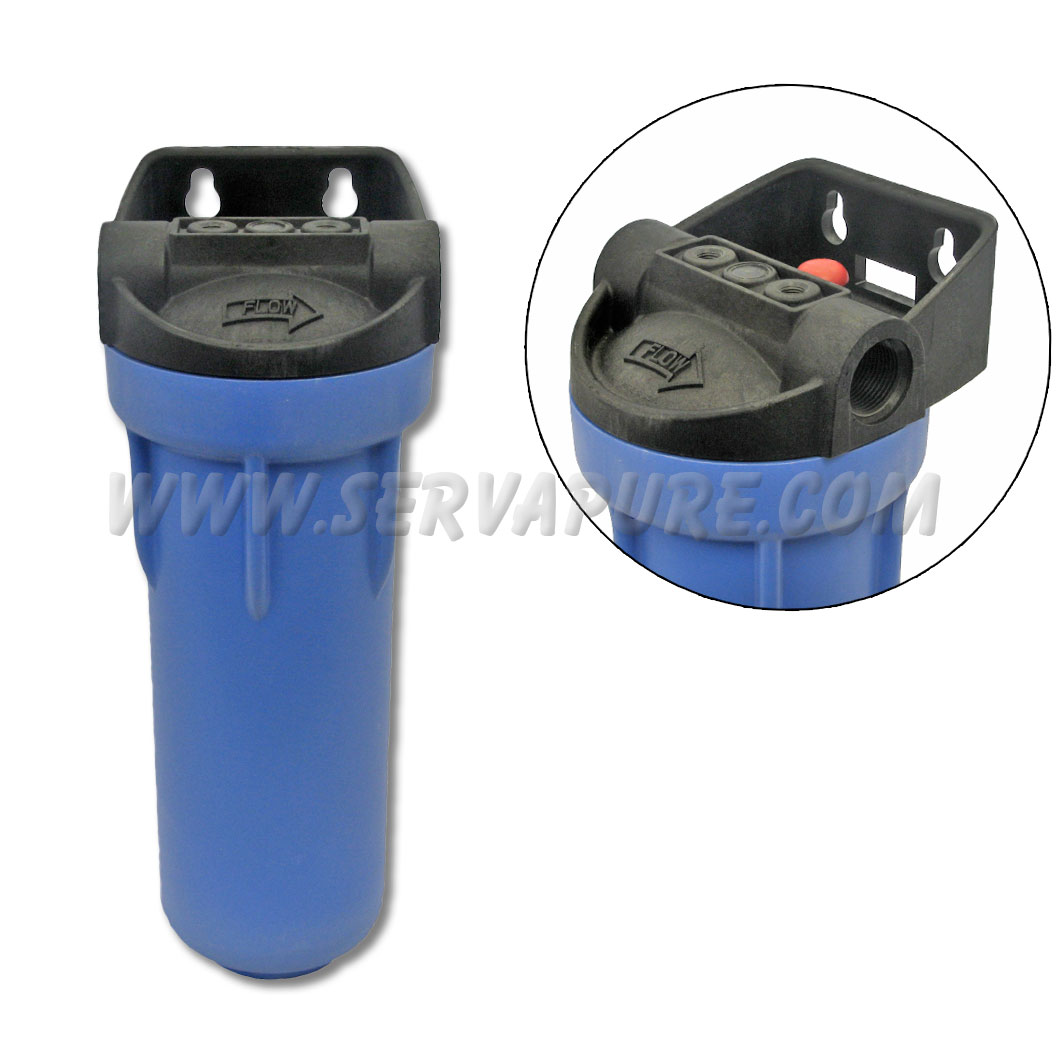 Qty 1 AFE P52-5697 Donaldson Direct Replacement AIR//Oil Separator XD