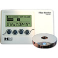 HM Digital FM-2: Filter Monitor with Volumizer