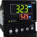 HM Digital CIC-152: Dual Control Dosing/Injection TDS/EC Control