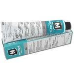 Dow Corning 111 O-Ring Silicone Lubricant (5.3 oz Tube)