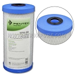 Pentek 155782, EPM-BB Carbon Block Filter, 4.5'' x 10''