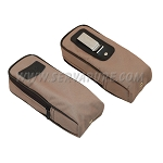 Myron L UCCDT, Soft Protective Case with belt clip (desert tan)