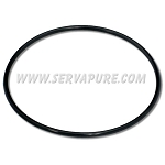 Aquafine O-ring, 4253 for Quartz Sleeve, All Non-Ozone Models EPDM