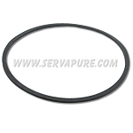 Pentek 143216, Gasket for ST-1, ST-2 and ST-3 Stainless Housings