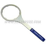 150296-HD, Heavy Duty Spanner Wrench #5 for 10'' Big Blue Housings, Superb Wrench SW-3-HD