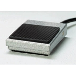 EMD Millipore ZMQSFTS01, Foot Pedal Accessory