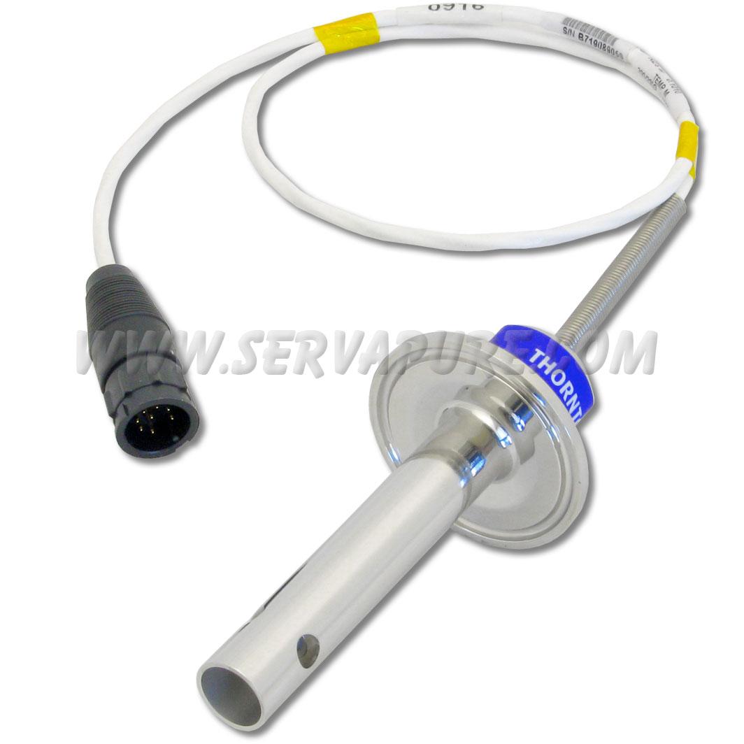 Thornton 243e223 Conductivity Sensor 0 1 Constant