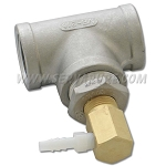 Viqua 650537  Temperature Management Valve