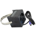 Sterilight 230438-R CoolTouch Fan Kit