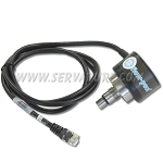 Sterilight 254NM-FP1 UV Sensor