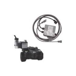 Trojan 650514 Solenoid Kit W/ Junction Box for D Plus Systems