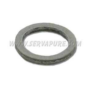 Pentek 143339 Head Nut Gasket for ST-1, ST-2 and ST-3 Stainless
