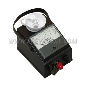 Myron L EP11/PH Multi-Range Conductivity/PH Meter